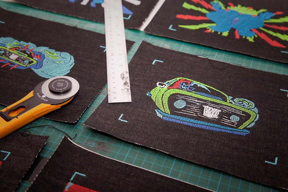 machine-embroidered-animation2