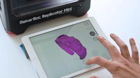 Easy Printing by HotPrintingUSA