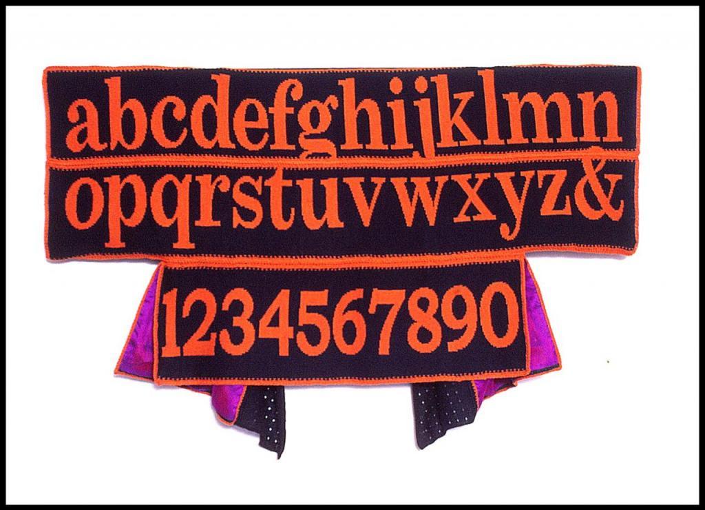 mendelson-knitwear-5