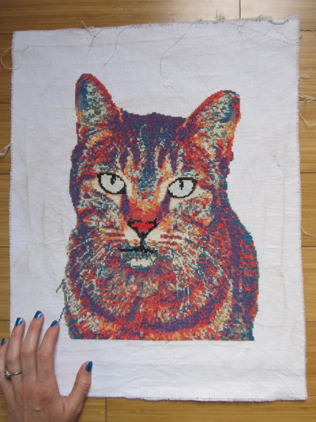 rainbow-cat-embroidery-1