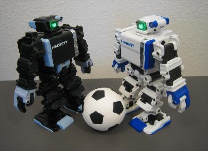 SoccerTest_123-420x306