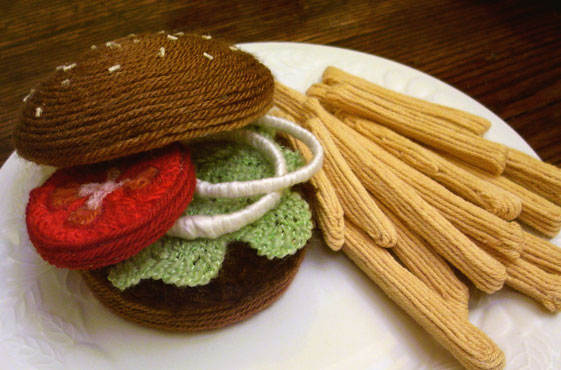 Yarn-Foods-Collection-3