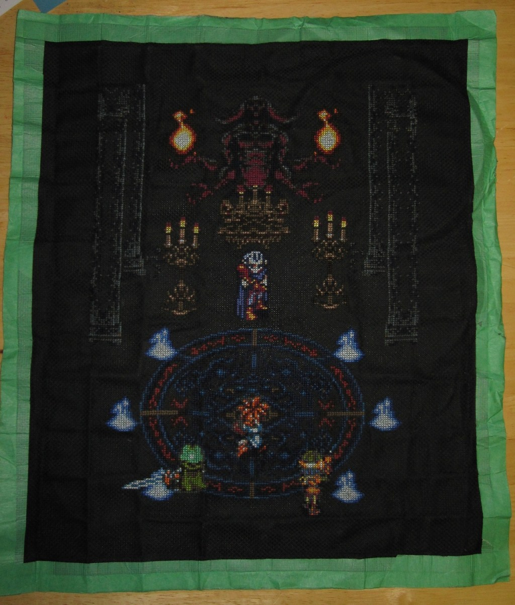chrono-trigger-cross-stitch-1