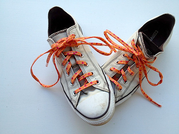 CRAFT_vertical_tape_shoelaces_01