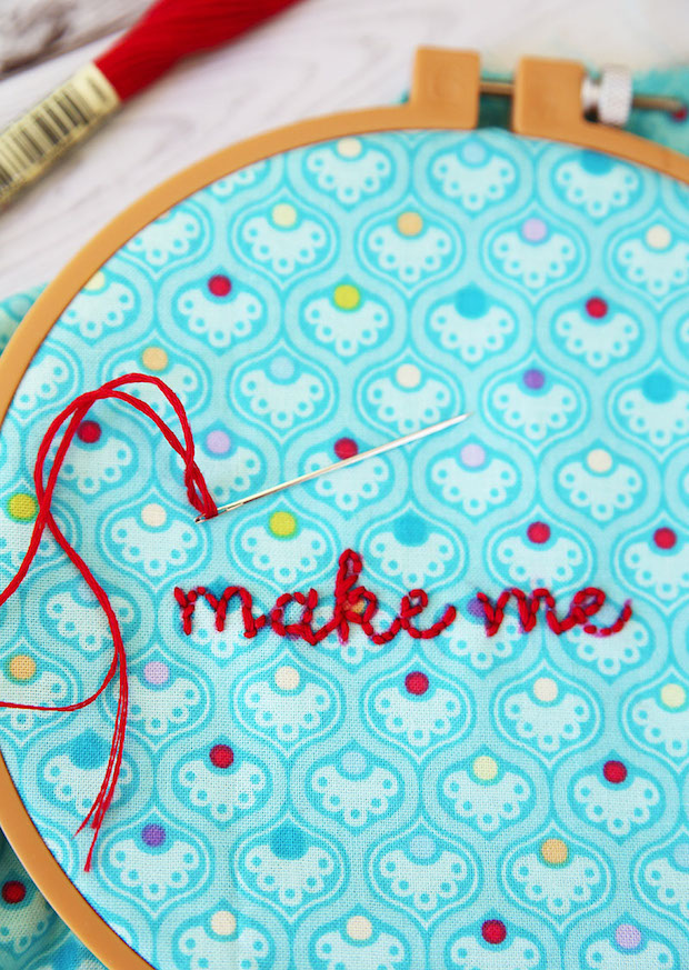 hp_you_make_me_happy_hoop_art_02