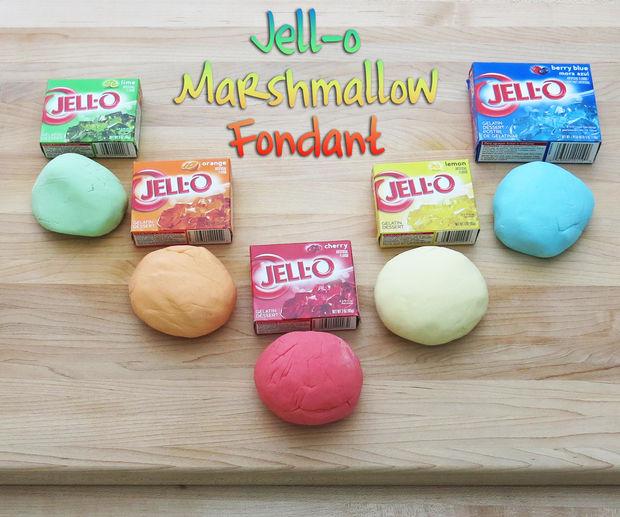 Jell-O-Marshmallow-Fondant-1