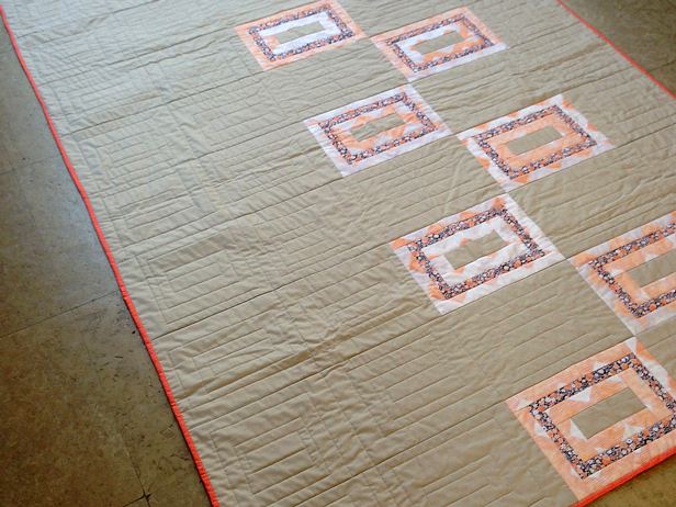 maderemade_log_cabin_quilt_block_01