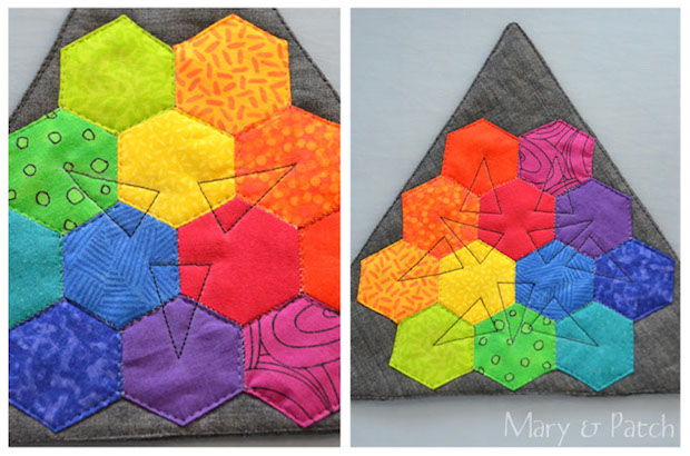 maryandpatch_hexagon_color_wheel_01