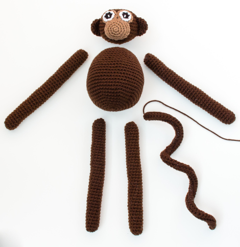 monkey-business-crochet-pattern-2