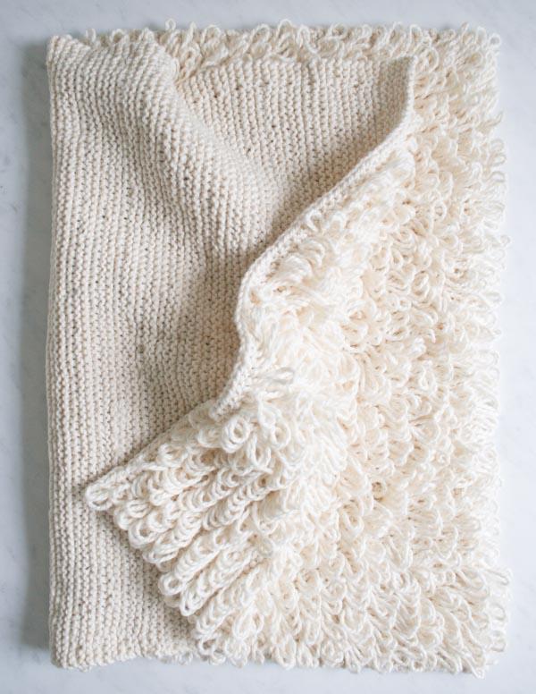 purlbee_knit_bath_mat_01