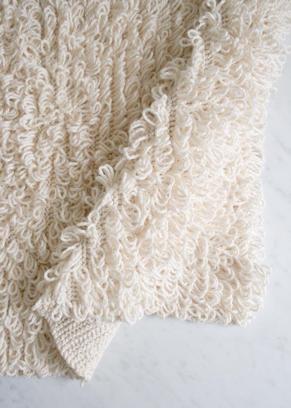purlbee_knit_bath_mat_02