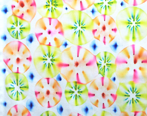 sharpies-fabric-design-1