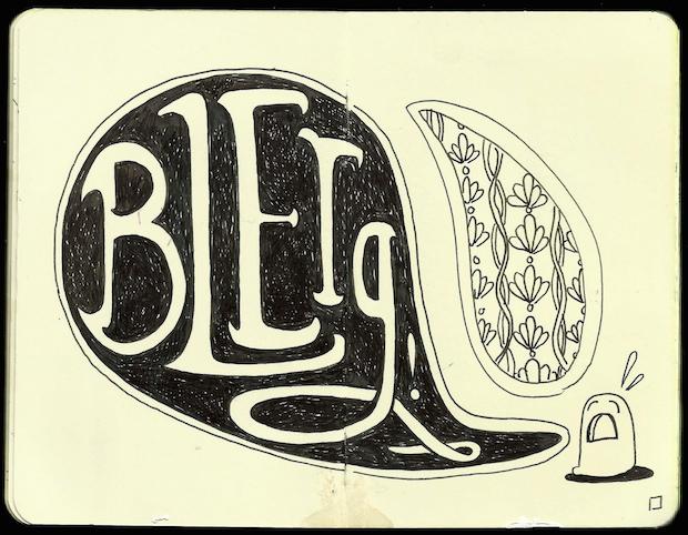 02_blerg_flickr_roundup