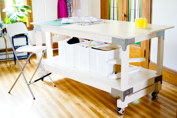 closetcasefiles_DIY_cutting_table_01