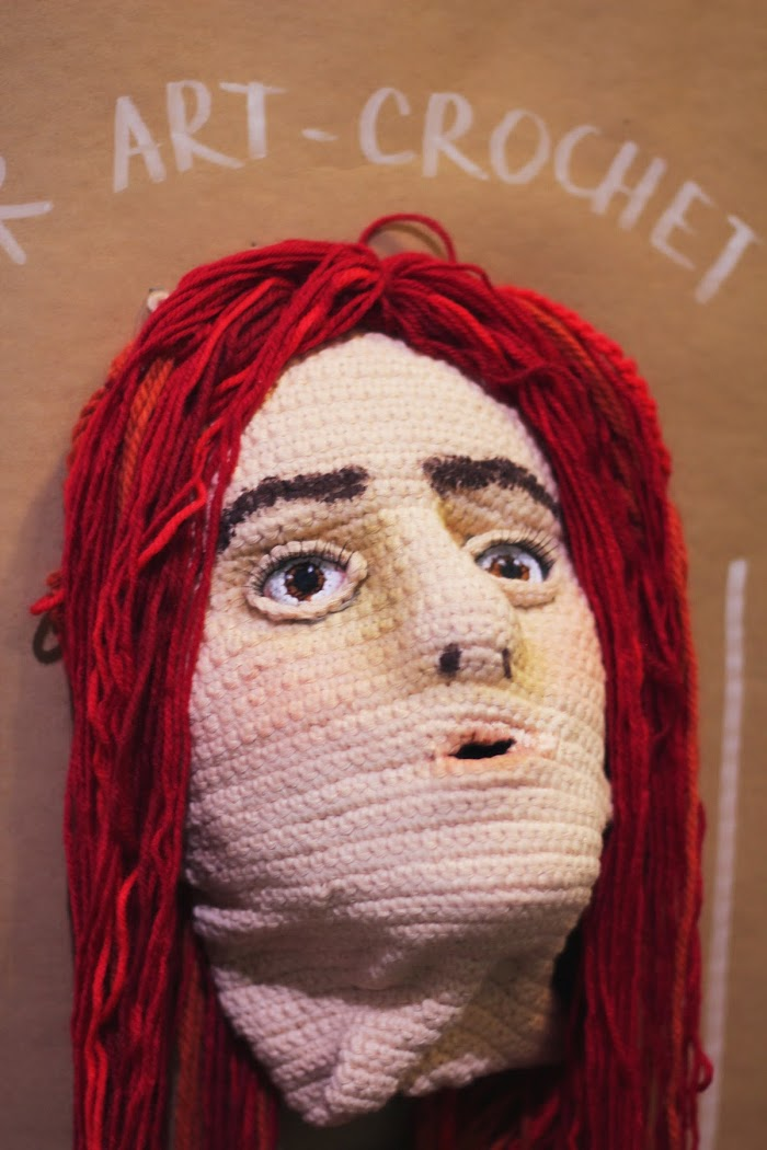 crocheted-self-portrait-1