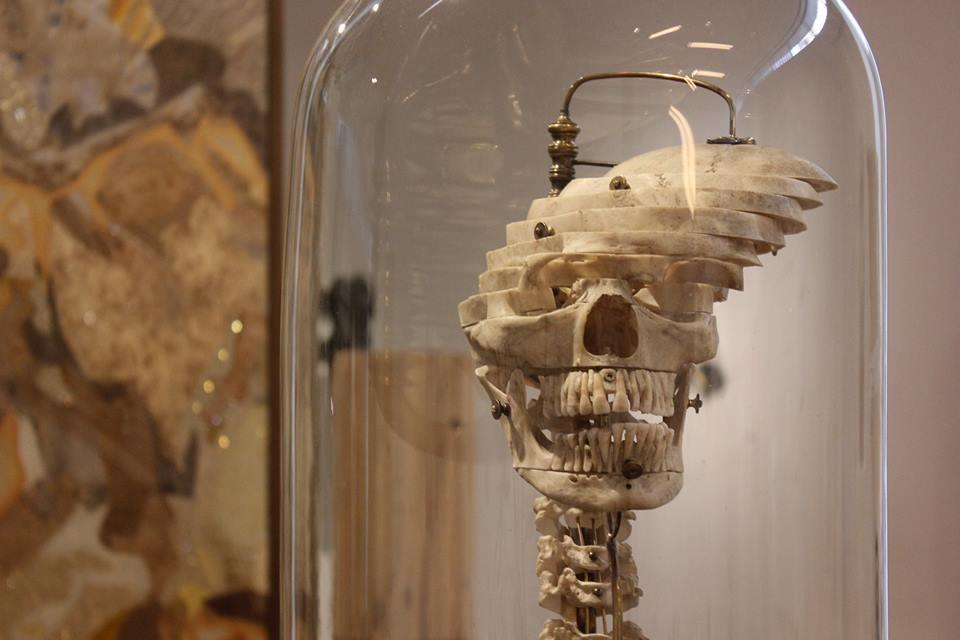 exploded-skull-1