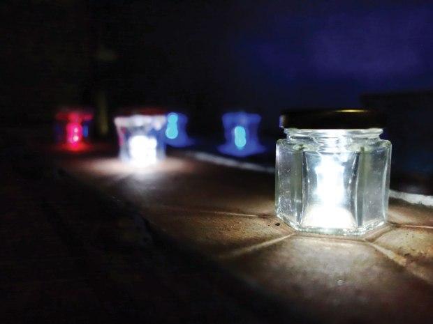 Light_Jar_Baker
