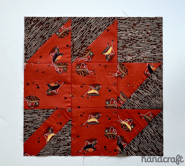 modernhandcraft_maple_leaf_mini_quilt_02
