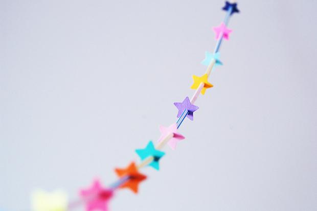 mypapercrane_star_garland_01