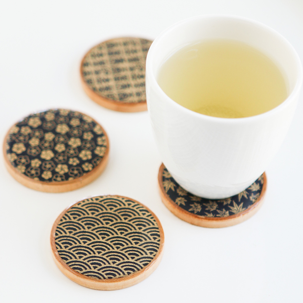 thirstyfortea_teacup_coasters_01