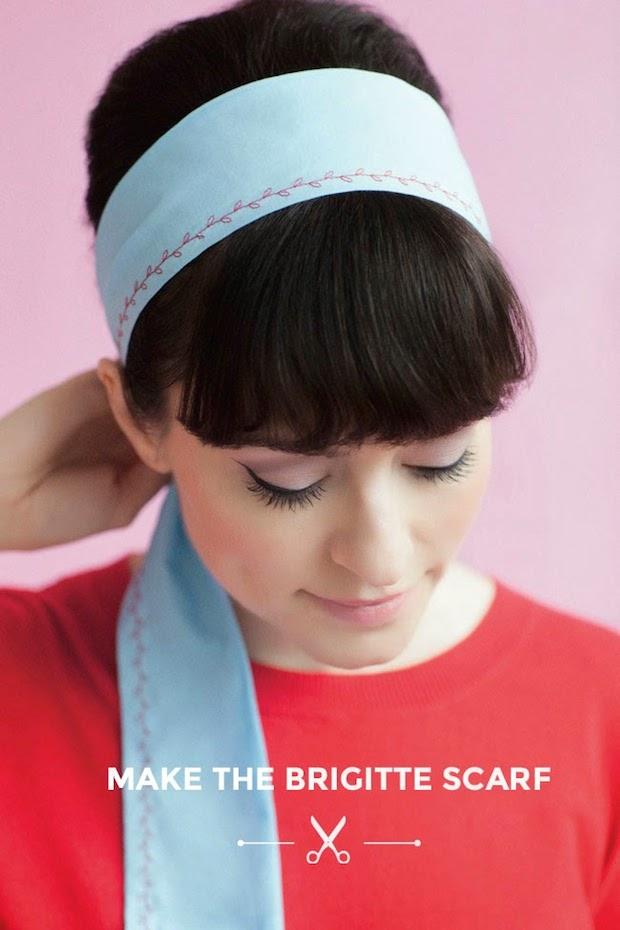 ropa - Magazine cover