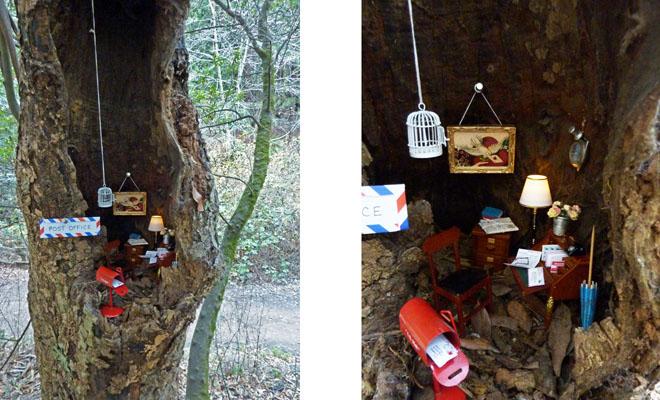 tiny-treehouse-post-office-1