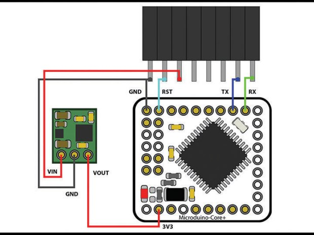 schematic_microduino_program