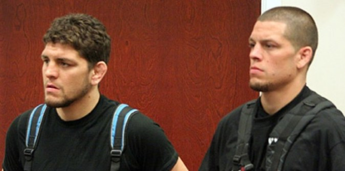 http://i1.wp.com/cdn.mmaweekly.com/wp-content/uploads/2016/03/Nick-and-Nate-Diaz-at-Strikeforce-750-745x370.jpg?resize=674%2C335