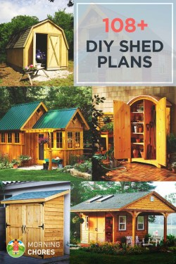 Comfortable Building Projects Pdf Backyard Homestead Building Projects Free Diy Shed Plans Ideas That You Can Actually Build Your Backyard Diy Shed Plans Detailed Tutorials Backyard Homestead Book