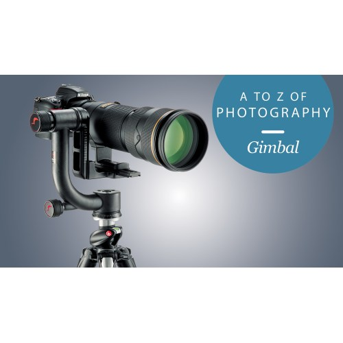 Medium Crop Of What Is A Gimbal