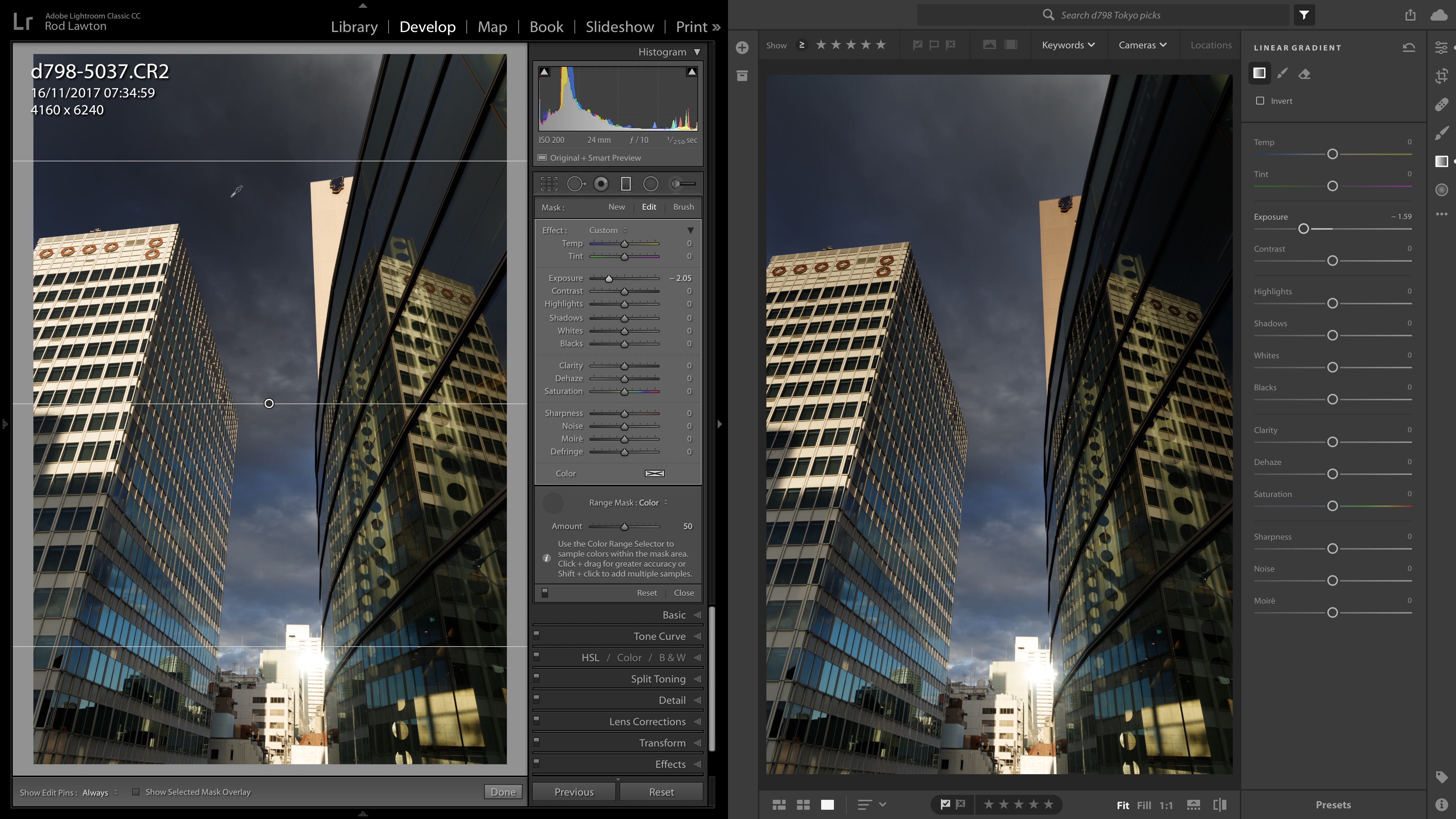 Top Lightroom Cc Vs Lightroom Classic Key Differences Techradar Lightroom Previews Performance Lightroom Previews Vs Previews dpreview Lightroom Smart Previews