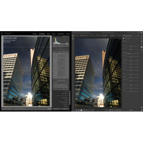 Medium Crop Of Lightroom Smart Previews