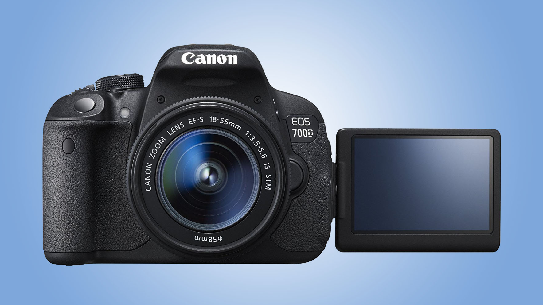 Fullsize Of Canon Rebel T5 Vs T5i