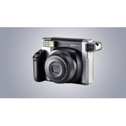 Small Crop Of Most Expensive Camera