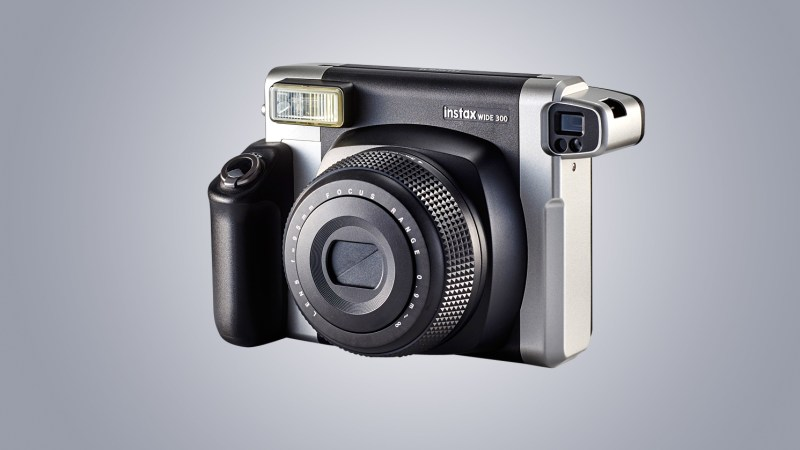 Large Of Most Expensive Camera