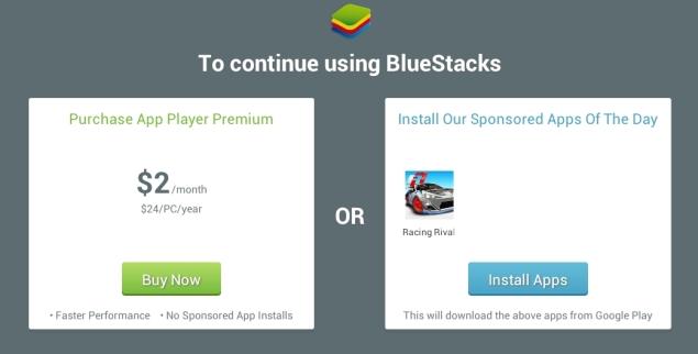 Bluestacks_sponsored.jpg