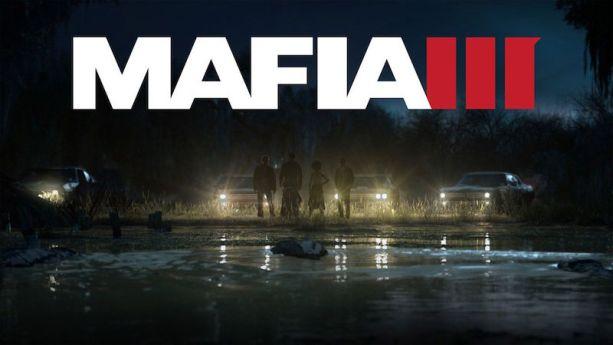 Mafia 3 on PC Locked to 30fps: Report