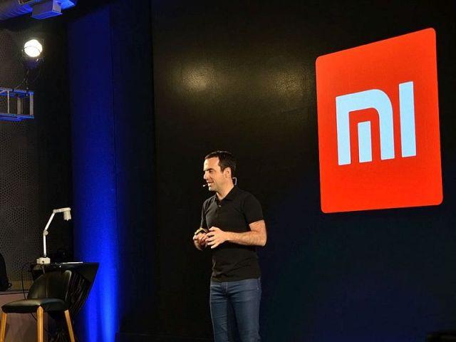 110 Million Redmi Smartphones Sold So Far Globally, Claims Xiaomi