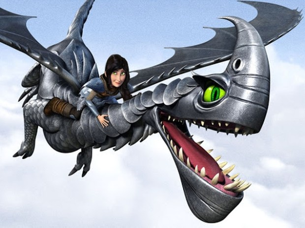 dragons_heather_httyd.jpg
