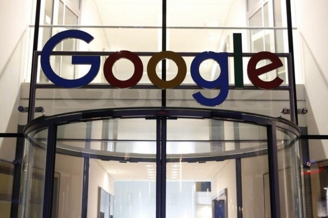 Ex-Google Engineer Launches Blockchain-Based System for Banks