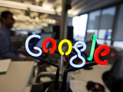 google_reuters_21.jpg