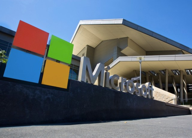 Microsoft Says Upcoming Processors Will Only Support Windows 10