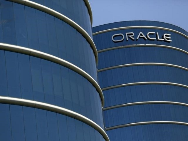 Oracle Confirms New Version of Java Enterprise Edition Is Coming