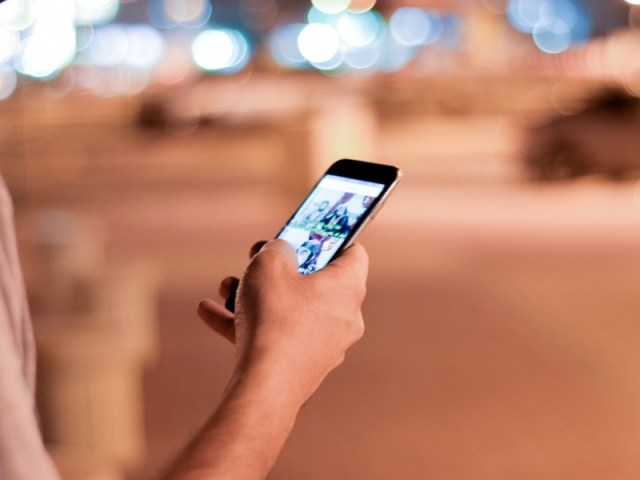 Trai Says Public Wi-Fi Hotspots Could Slash Mobile Data Costs by 90 Percent
