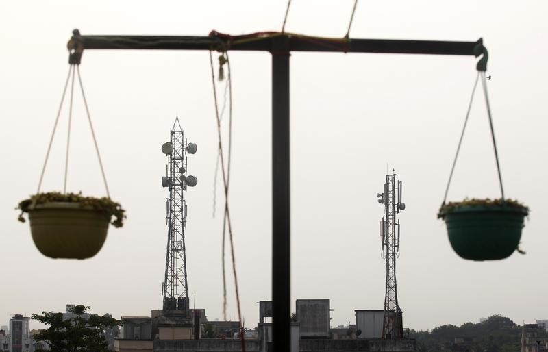 COAI Backs Trai Proposal on Flat Spectrum Usage Charge