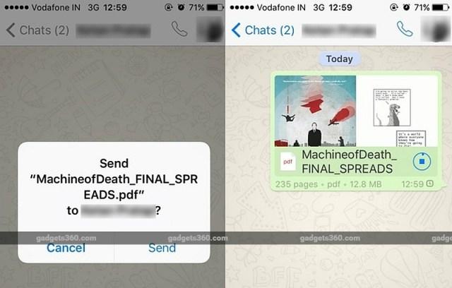 ios_to_android_whatsapp_document_sharing_ndtv.jpg