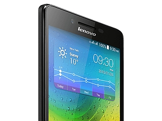 lenovo a6000 plus receiving android 5 0 lollipop update in india