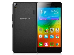 lenovo a7000 budget 4g lte smartphone to be available buy on wednesday