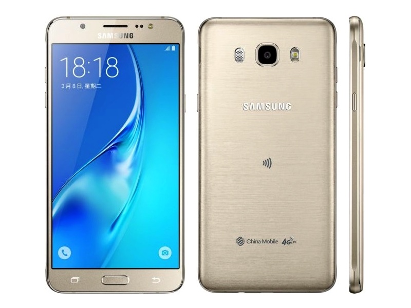 samsung galaxy j5 2017 j7 smartphones go official technology news