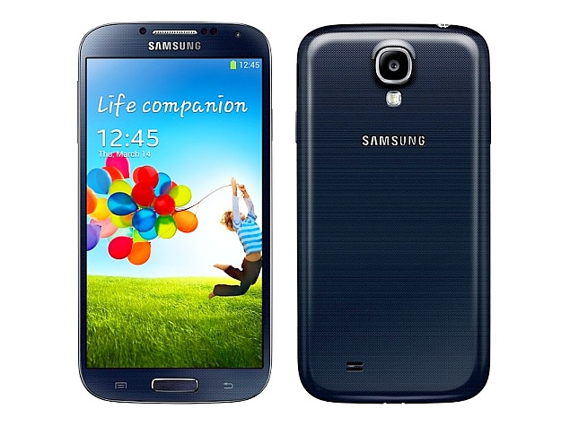 samsung galaxy s4 now receiving android 5 0 lollipop update in india report